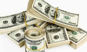 Доллар США