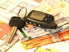 Lada в кредит по сниженной процентной ставке
