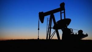 Стоимость нефти значительно выросла с начала недели