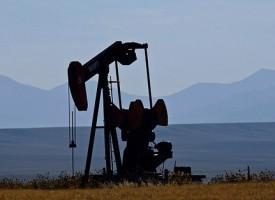 """Участникам встречи в Дохе не удалось принять решение по """"заморозке"""" уровня добычи нефти"""