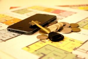 Внесены изменения в программу рефинансирования ипотечных займов
