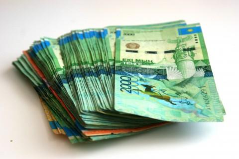 Выдаю кредит в астане без залога калькулятор онлайн кредит с первоначальным взносом
