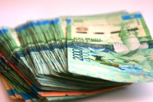 Помощь при оформлении кредита
