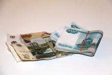 Как оформить кредит без справок поручителей и созаёмщиков