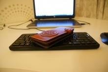 Онлайн заявка на кредит в Казахстане