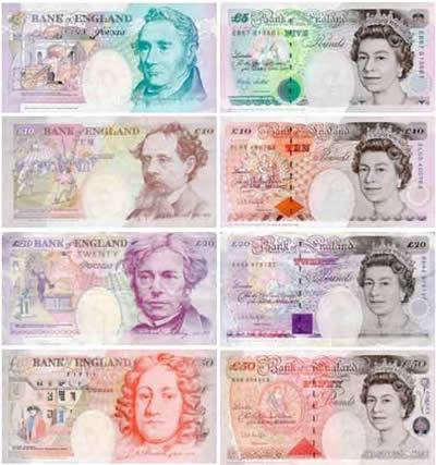 Курс валют крона доллар