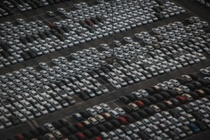 """250 млн долларов США на производство """"АвтоВАЗа"""" в РК может выделить ЕАБР"""