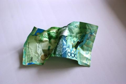 Черный список должников по кредитам – мифы и реальность