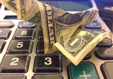 Курс китайского юаня к тенге (CNY/KZT) на сегодня   kazfin российскому рублю