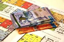 Кредиты для малого бизнеса в Казахстане, развеивая мифы